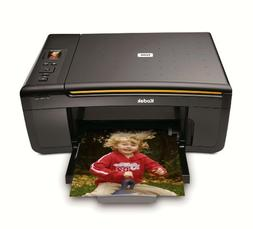 Kodak ESP 3250 All-in-One - Multifunction  - color - ink-jet