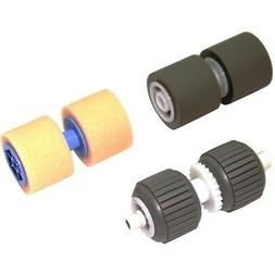 Canon Exchange Roller Kit for DR-6050C/7550C/9050C Document