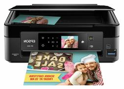 Epson Expression Home XP-434 Small-in-One Multifunction Prin
