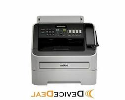 Brother FAX-2840 Fax Machines Laser Print / Fax / Copy