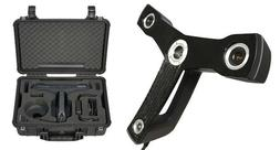 Faro Freestyle Handheld 3D Laser Scanner with Travel Case