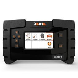 Ancel FX4000 Full System ABS Airbag SRS EPB Diagnostic Tool