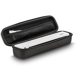 Doxie Go SE Carrying Case