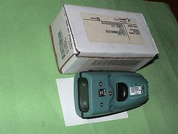 HAND HELD 4710HD-121 Fixed mount 2D imaging scanner for spec