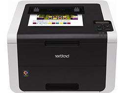 Brother HL-3170CDW Digital Color Printer with Wireless Netwo