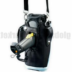 Holster for Motorola Zebra Symbol Barcode Scanner MC9000 MC9