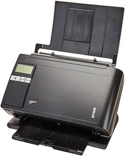 I2620 Sheetfed Scanner - 600 dpi Optical