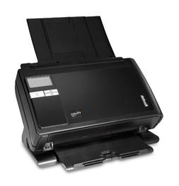 Kodak i2800 Sheetfed Scanner. I2800 SCAN CLR 70PPM/140IPM 60