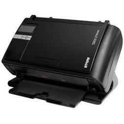 i2820 Sheetfed Scanner - 600 dpi Optical