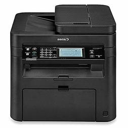 Canon imageCLASS MF216n All-in-One Laser AirPrint Printer Co