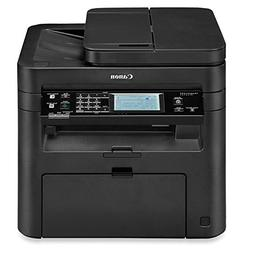 Canon imageCLASS MF229dw Black and White Multifunction Laser
