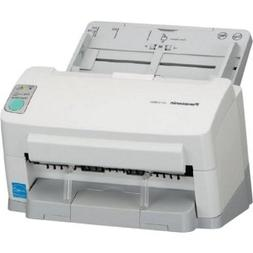 Panasonic KV-S1065C-H Document Sheetfed Color Scanner - 600