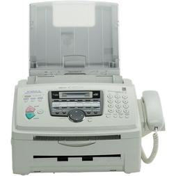 Panasonic KX MB2061 - multifunction    -