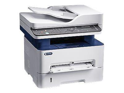 3215 ni laser printer multifunction wi fi