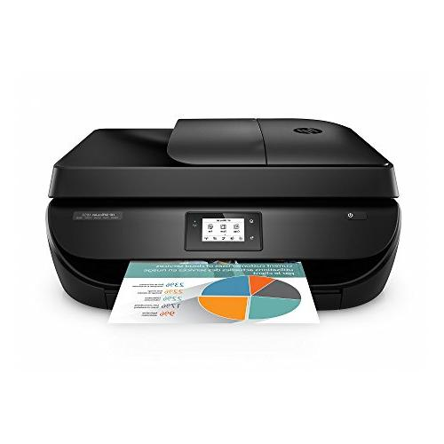 4650 rb amz officejet wireless all in