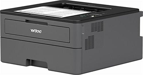 Brother US Compact Laser Printer 36ppm,Up 600