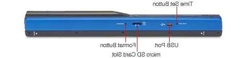 VuPoint Portable with