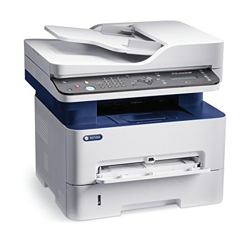 Xerox Monochrome Multifunction