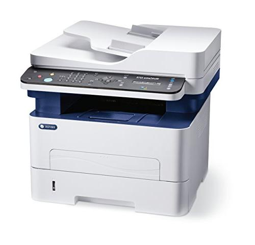 Xerox 3215/NI Multifunction Printer