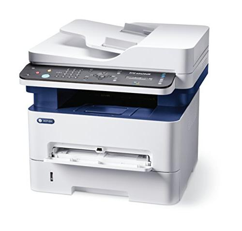 Xerox Multifunction