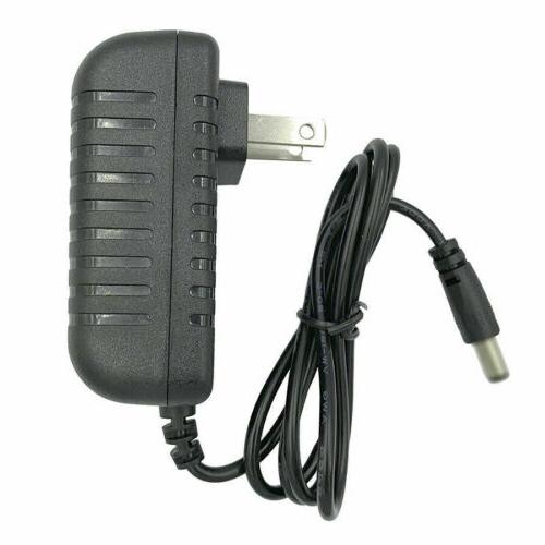 AC Adapter DC 13.5V Charger Power