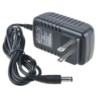 AC Adapter Book Flatbed