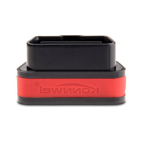 Advanced Bluetooth Interface Car Adapter TORQUE ANDROID