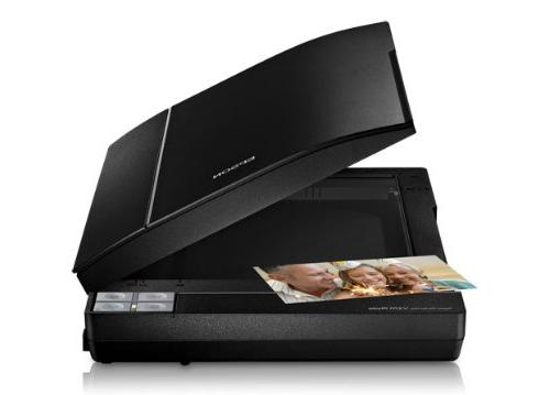 b11b207221 perfection v370 scanner consumer