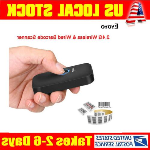 bluetooth and 2 4g wireless and usb