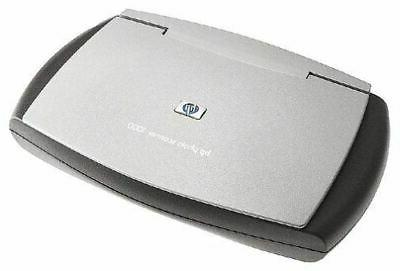 c9907a photo scanner 1000 flatbed photo scanner