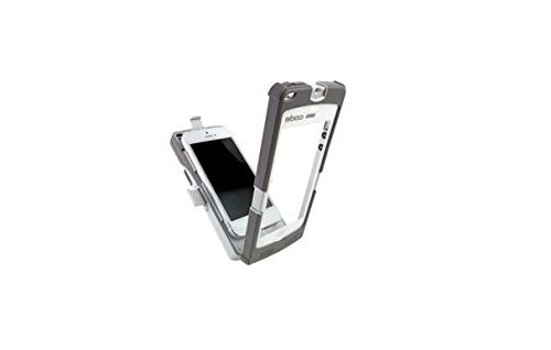 cr4405 pkc2u iphone 5