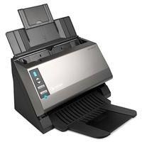 Xerox DocuMate 4440 VRS Pro Scanner with ADF Roller and TAA,