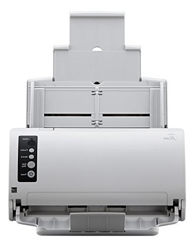 fi 7030 sheetfed scanner