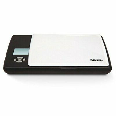 flip cordless flatbed photo and amp notebook