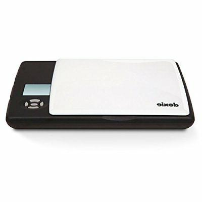 flip cordless flatbed photo and notebook scanner