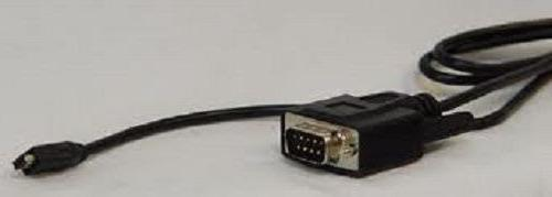 gps adapter cable