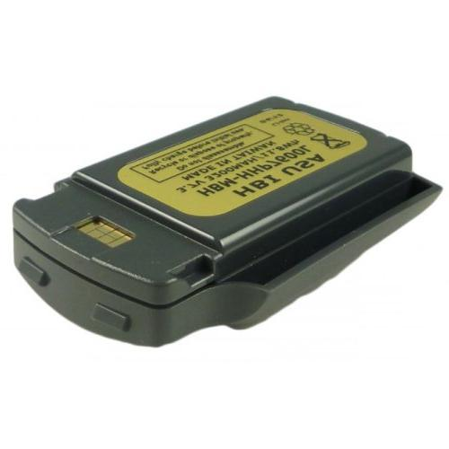 hbm hhp7600l replacement battery