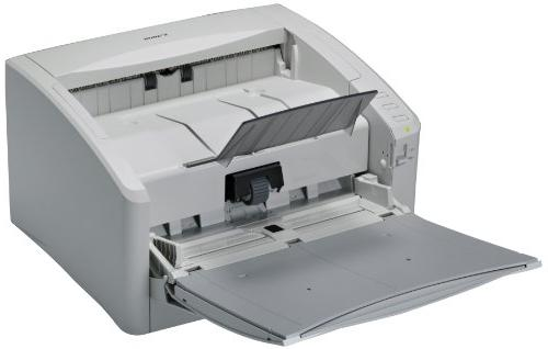 imageformula dr 6010c office document