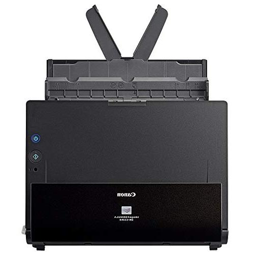 Canon DR-C225 II Office