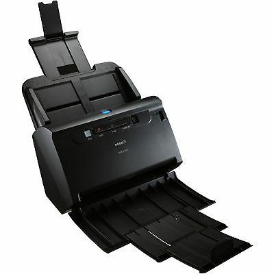 Canon DR-C230 Scanner 600 Optical