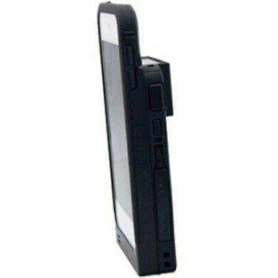 kdc470di 1d ccd bluetooth barcode sled scanner