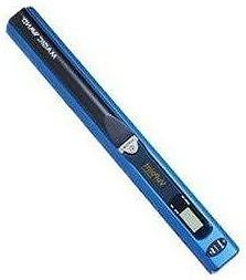 VuPoint Magic Wand PDS-ST415-VP Handheld Scanner