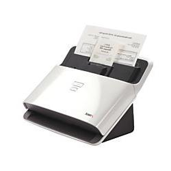 The Neat Company Neatdesk Desktop Scanner Digital Filing Sys