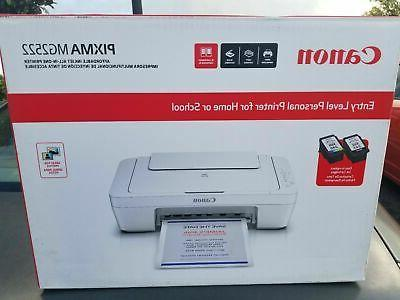 NEW All-in-One Printer-Scan-Copy+Free School/work