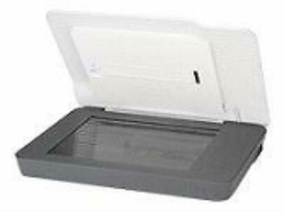 NEW HP Scanner - Windows Compatible