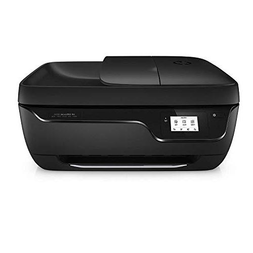 Brother Wireless Digital Color Printer with Convenience Copy