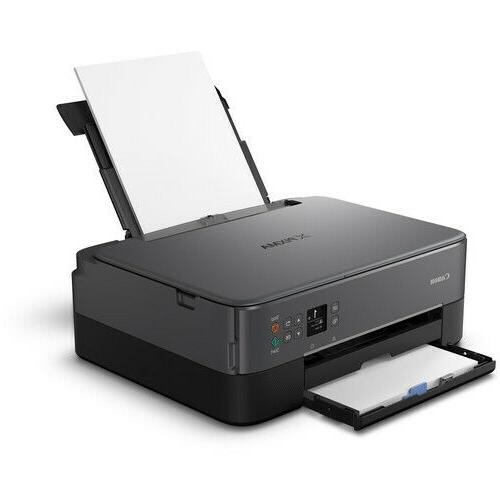 Canon PIXMA Wireless All-In-One WIFI Scan Bluetooth INCLUDED
