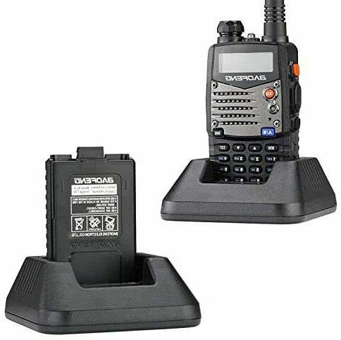 Two Transceiver