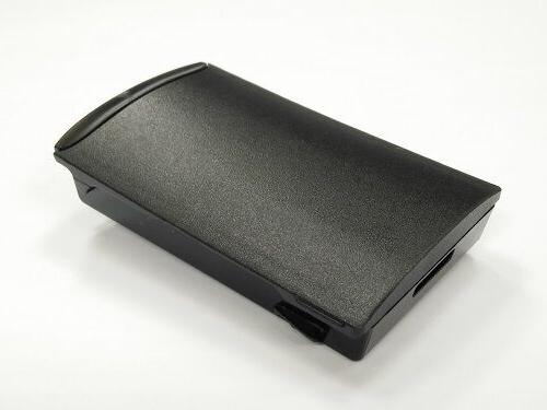 Replacement Battery for Motorola MC3200 Scanner Series. 2740