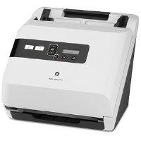 HP Scanjet L2706ABGJ 7000 Sheet-Feed Scanner